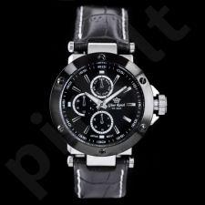 Vyriškas Gino Rossi laikrodis GR9156JJ