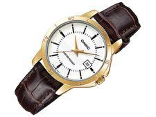 Casio Collection LTP-V004GL-7AUDF moteriškas laikrodis