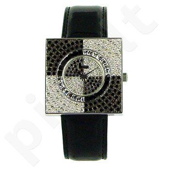 Moteriškas laikrodis Freelook HA8149