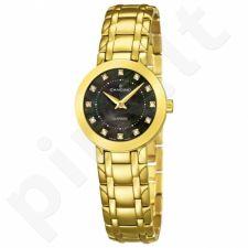 Moteriškas laikrodis Candino C4501/4