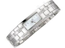 Esprit ES000DU2002 Pico Silver Houston moteriškas laikrodis