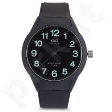 Universalus laikrodis Q&Q VR28J004Y
