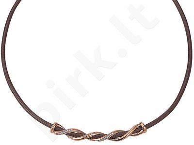 Esprit moteriškas kaklo papuošalas ESNL92244B390