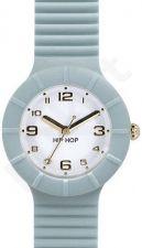 Laikrodis HIP HOP - NUMBERS BLUE HAZE