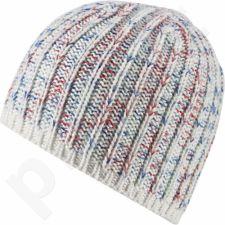 Kepurė  Adidas Boulder Beanie W S94111