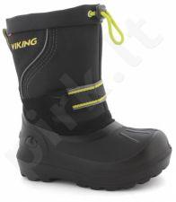 Termo guminiai batai vaikams VIKING STALIS (5-26100-288)