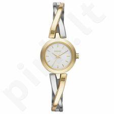 Moteriškas laikrodis DKNY NY2171