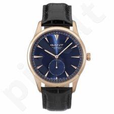 Laikrodis GANT  W71005