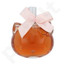 Koto Parfums Hello Kitty Party, EDT moterims, 75ml