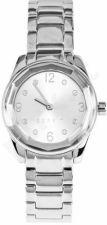 Laikrodis ESPRIT CRISTAL CUT ES106552005