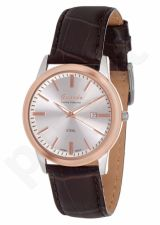 Laikrodis GUARDO LUXURY COLLECTION S0547-6