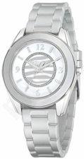 Laikrodis JUST CAVALLI JUST DREAM WR 3ATM R7251602510