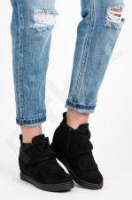 BELLA STAR Auliniai laisvalaikio batai