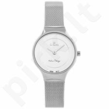 Moteriškas laikrodis Gino Rossi GR11919S