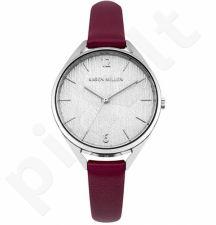 Moteriškas laikrodis Karen Millen KM162V