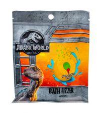 Universal Jurassic World, vonios putos vaikams, 60g