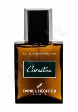 Daniel Hechter Caractere, tualetinis vanduo vyrams, 50ml