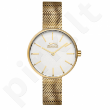 Moteriškas laikrodis Slazenger SugarFree SL.9.6168.3.01