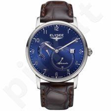 Vyriškas laikrodis ELYSEE PRIAMOS 77022