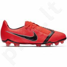 Futbolo bateliai  Nike Phantom Venom Elite FG Jr AO0401-600