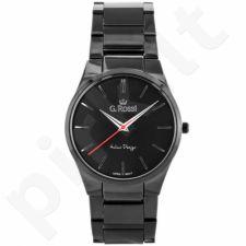 Vyriškas laikrodis Gino Rossi GR8245B1A1
