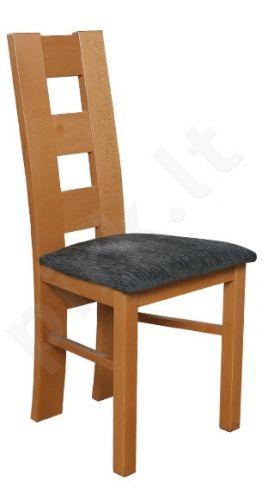 Kėdė KKT-KW6