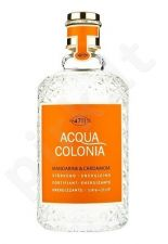 4711 Acqua Colonia Mandarine & Cardamon, odekolonas moterims ir vyrams, 170ml, (testeris)