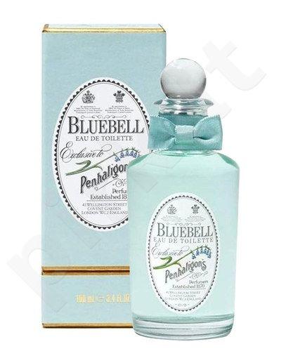Penhaligon´s Bluebell, tualetinis vanduo moterims, 100ml