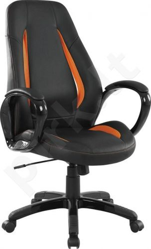 Darbo kėdė TIGER