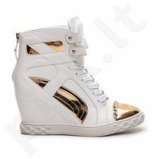 COMER Auliniai laisvalaikio batai