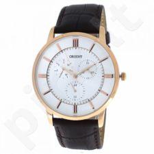 Vyriškas laikrodis Orient FUT0G001W0