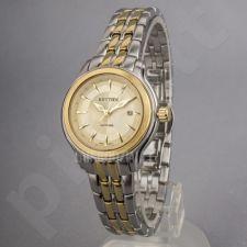 Moteriškas laikrodis Rhythm P1214S04