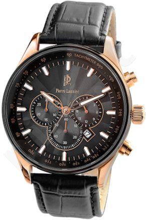 Laikrodis PIERRE LANNIER 259D033