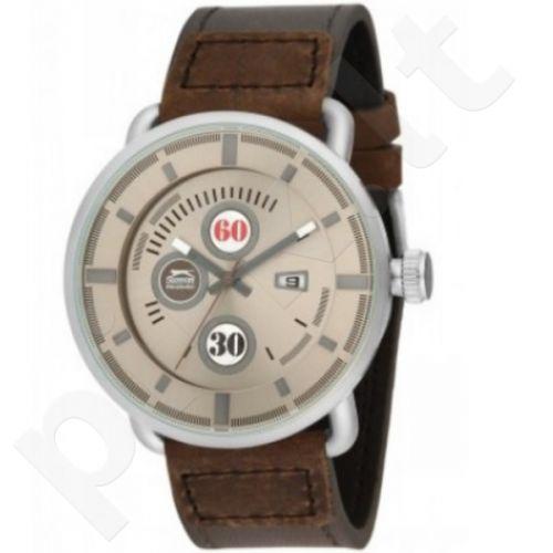 Vyriškas laikrodis Slazenger ThinkTank  SL.9.1175.1.01