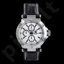 Vyriškas Gino Rossi laikrodis GR9156JS