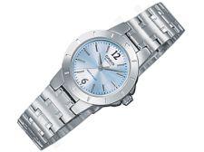 Casio Collection LTP-1177PA-2AEF moteriškas laikrodis