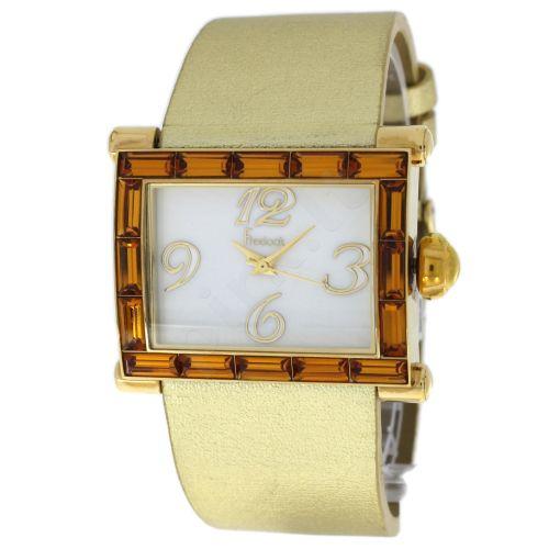 Moteriškas laikrodis FREELOOK HA8238G/3