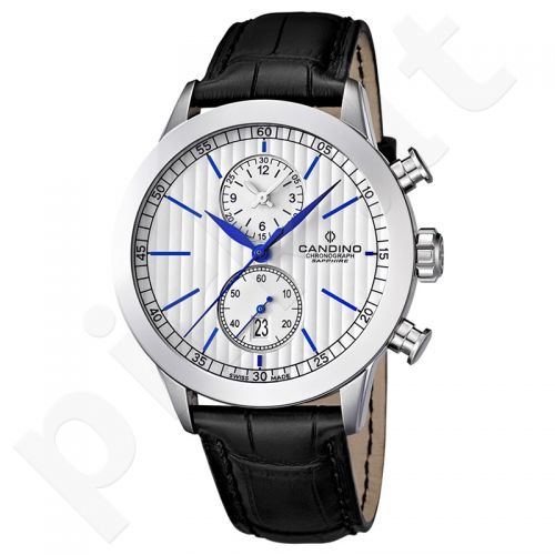 Vyriškas laikrodis Candino C4505/2