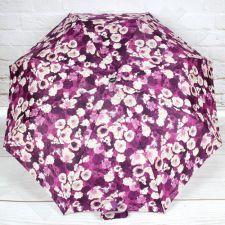 DOPPLER PA76 violetinis skėtis pusiau automatinis