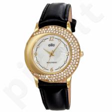 Moteriškas laikrodis ELITE E53152-101