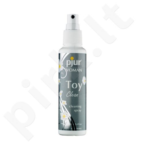 Pjur - Women Toy Clean