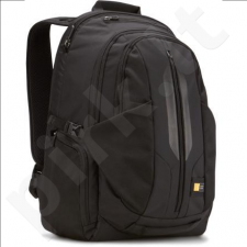 Case Logic RBP217 Notebook Backpack For 17.3