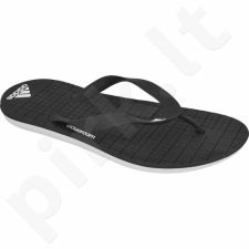 Šlepetės Adidas Eezay Comfort W S78119
