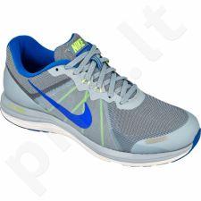 Sportiniai bateliai Nike Dual Fusion X 2 M 819316-404
