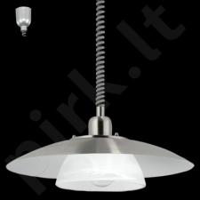 Pakabinamas šviestuvas EGLO 87058 | BRENDA