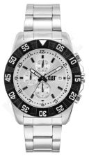 CAT DP SPORT laikrodis-chronometras  PM14311232