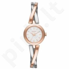 Moteriškas laikrodis DKNY NY2172