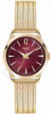 Laikrodis HENRY LONDON HOLBORN  HL25-M-0058