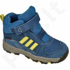 Sportiniai bateliai Adidas  Powderplay MID CF CP I Kids BB1403