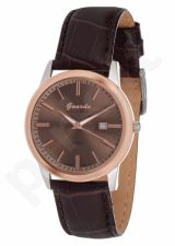 Laikrodis GUARDO LUXURY COLLECTION S0547-7